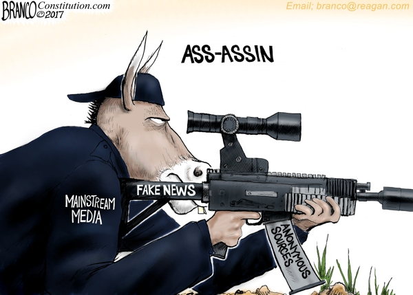 DNC-Ass-assin-600a-LA