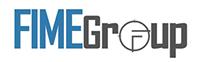 FIMEgroup