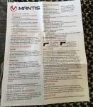 GunLink-MantisX_13376