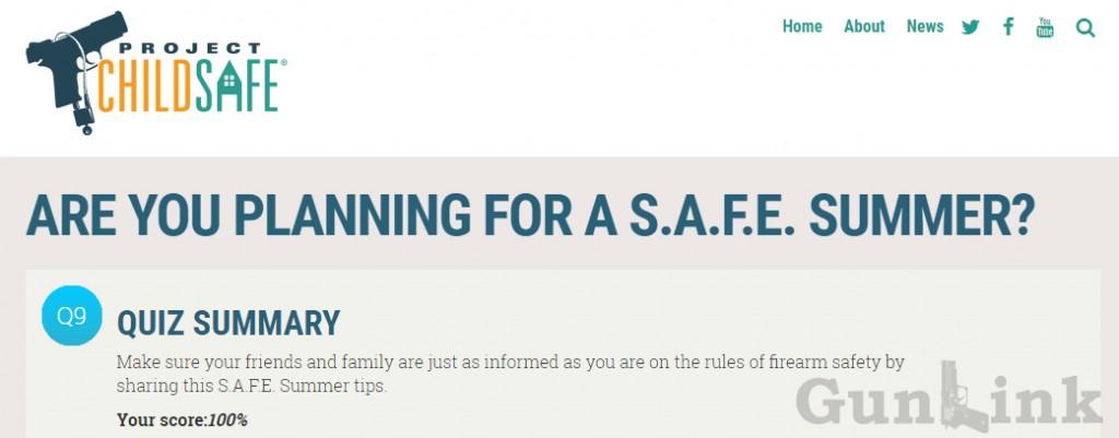 NSSF-SAFE-quiz