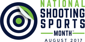 NSSF_ShootingSportsMonth