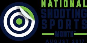NSSF_ShootingSportsMonth