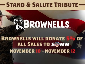 BrownellsSalute2017