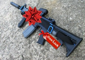 GunLink_Gift