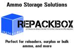 RepackBox-300x200