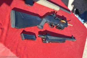 GunLink-SHOT18_00110