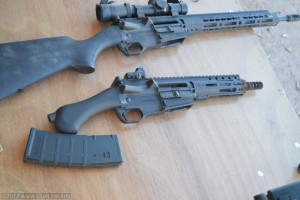 GunLink-SHOT18_00116
