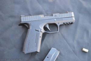 GunLink-SHOT18_00117
