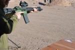 GunLink-SHOT18_002