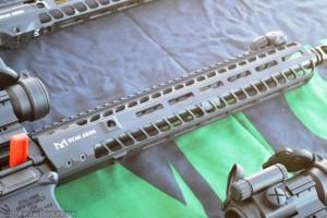 GunLink-SHOT18_0021