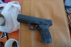 GunLink-SHOT18_0030