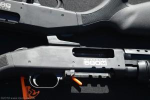 GunLink-SHOT18_0037