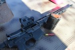 GunLink-SHOT18_0047