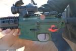 GunLink-SHOT18_007