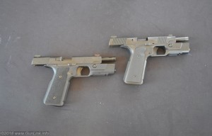 GunLink-SHOT18_0077