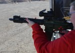 GunLink-SHOT18_009
