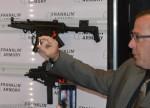 GunLink-SHOT18_2-002