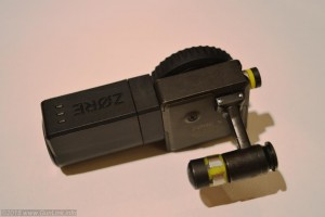GunLink-SHOT18_3-00119