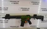 GunLink-SHOT18_4-0032