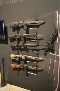 shotgun | GunLink Blog