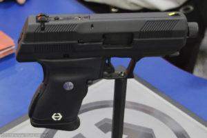 Hi Point Changes Up Their Pistol Line  Finally  | GunLink Blog
