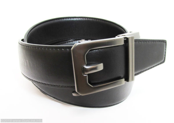 Kore Essentials Gun Belts Review Comfortable And Convenient Ccw Belts Gunlink Forums Innovative gear for guys since 2013 pioneers and founders of the ratcheting gun belt. kore essentials gun belts review comfortable and convenient ccw belts gunlink forums