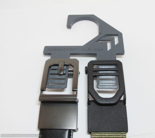 Kore Essentials Gun Belts Review Comfortable And Convenient Ccw Belts Gunlink Forums Just ordered the belt then rewatched your video. kore essentials gun belts review comfortable and convenient ccw belts gunlink forums